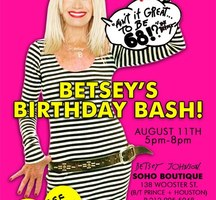Betsey-johnson-birthday-bash