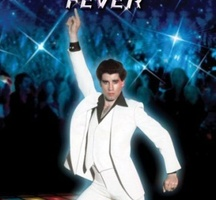 Free-movie-nyc-saturday-night-fever