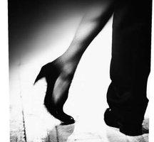 Free-tango-sf