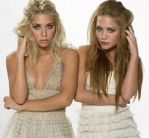 Mary-kate-and-ashley-olsen