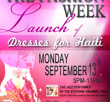Dresses-for-haiti