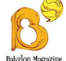 Babylon-magazine