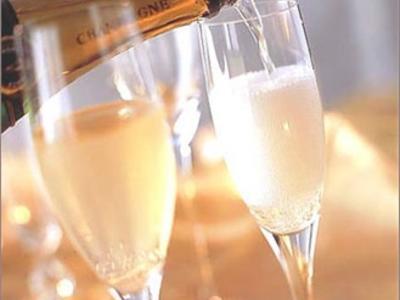Champagne-tasting-sf