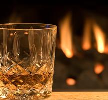 Whisky-tasting-sf