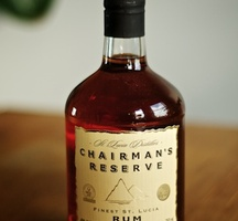 Chairmans-reserve-st-lucia-rum