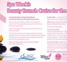 Beauty-brunch-for-the-cure