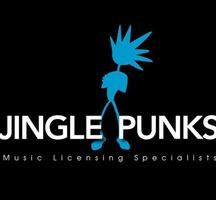 Jingle-punks