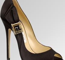 Nyc-heels
