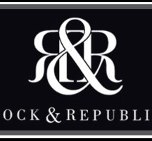 Rock-republic