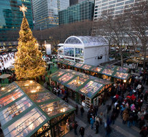 Bryant-park-holiday