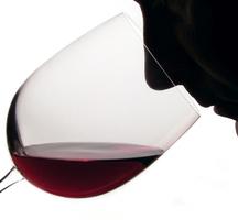 Wine-tasting-nyc