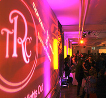 Tribeca-retail-club