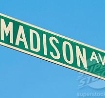 Madison-avenue-sale