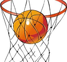 Basketball-nyc