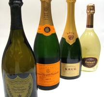 Champagne-nyc