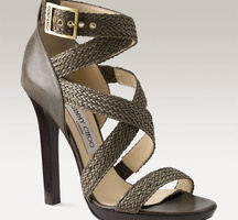 Jimmy-choo-sale