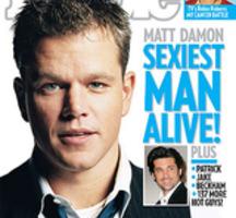 People-magazine