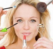 Makeup-nyc