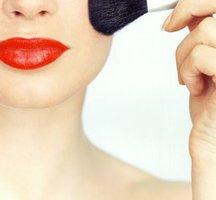 Beauty-skin-event