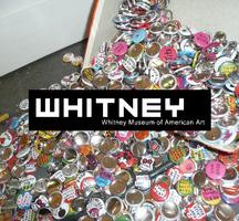 Whitney-nyc
