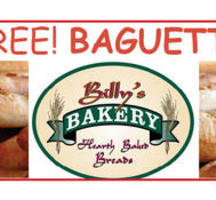 Billys-bakery-ct