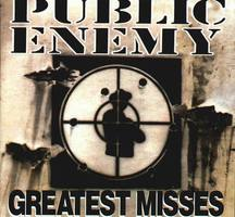 Public-enemy-greatest-misses