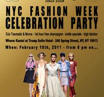 Sam-n-jo-fashion-week