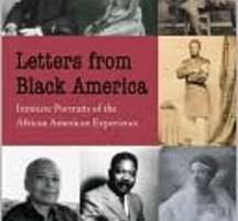 Letters-from-black-america