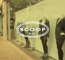 Scoop-nyc