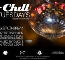 Chill-tuesdays-nyc
