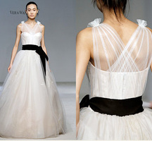 Vera-wang-sample-sale