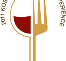 Kosh-food-wine-nyc