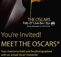 Oscars-nyc