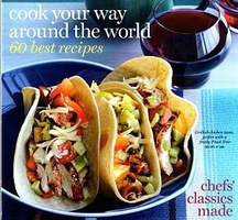 Food-wine-magazine