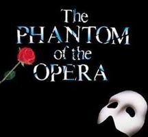Phanton-of-opera