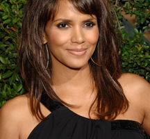 Halle-berry-nyc