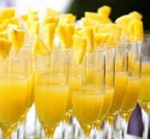 All-you-can-drink-brunch