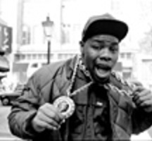 Hip-hop-nyc