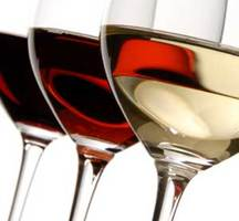 Wine-tasting-glasses