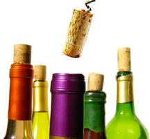 Wine-tasting-bottles