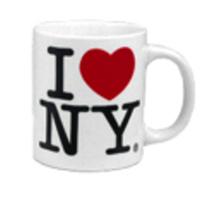 Love-nyc-coffee