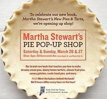 Martha-stewart-pop-up-pies