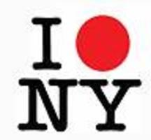 Iny-logo