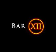 Bar-12-nyc