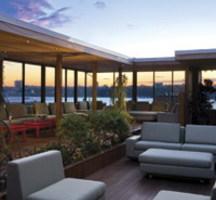 Hudson-terrace-nyc