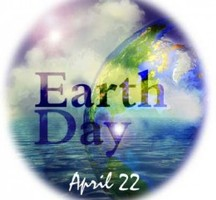 Earth-day-2011