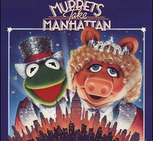 Muppets-take-manhattan