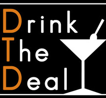 Drink-the-deal