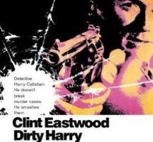 Dirty-harry-nyc