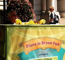 Bryant-park-piano
